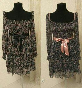 Платье новое💕