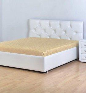 Новая кровать Мечта