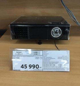 ВидеоПроектор Acer P1500