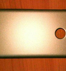 Xiaomi Redmi 3s чехол