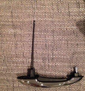 Новая оригинальная ручка двери Мини Купер