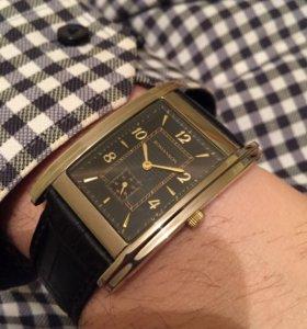 Мужские часы Romanson Tl0224BX