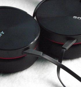Sony XB950AP extra bass
