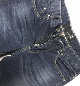 ‼️📍Новые джинсы Love Moschino📍‼️