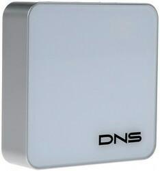 Портативный аккумулятор DNS IM-4800 Power bank