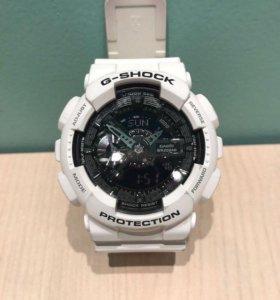 Casio G-Shock оригинал