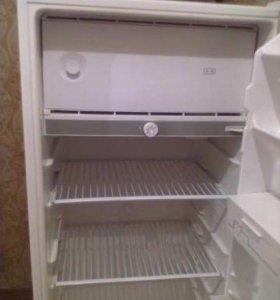 Холодильник Бирюса однокамерный