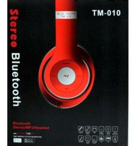 Наушники Beats by dr.DRE STUDIO Bluetooth TM-010