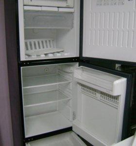 Холодильние