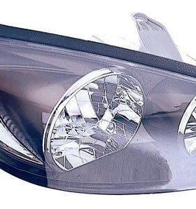 Фары Honda Nissan Toyota