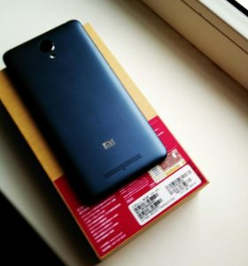 Телефон Xiaomi Redmi Not 2. 2/16G