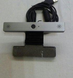 Веб камера LG AN-VC 500
