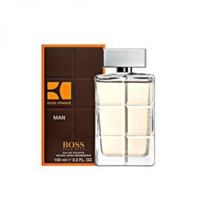 Boss Orange for Men Hugo Boss, 100 мл.