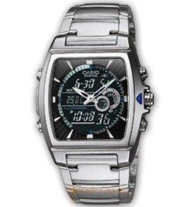 Часы Casio-120D-1