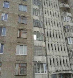 Продам квартиру в Оленегорске