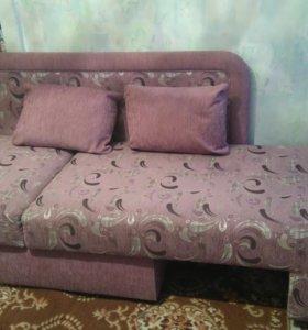 Софа - кровать