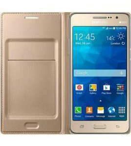 Телефон Galaxy Grand Prime