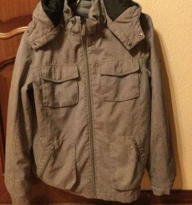 Мужская куртка Outventure