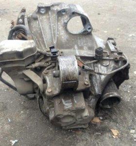 Коробка передач МКПП Nissan Cefiro
