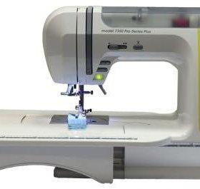 Швейная машина Astralux 7350pro
