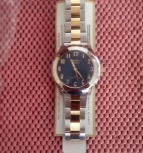 Часы Philip Persio QUARTZ