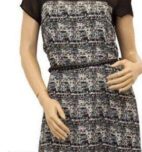 Платье новое! Only! 38 размер!