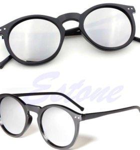 Новые очки 👓🕶