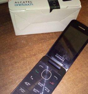 Телефончик для ремонта