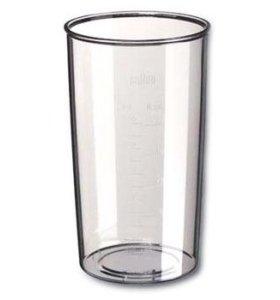 мерный стакан Braun