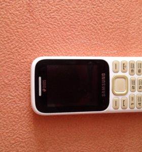 Телефон Sumsung