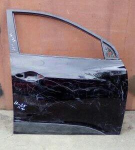 Передняя правая дверь Hyundai ix 35