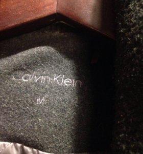 Мужское Пальто Calvin Klein