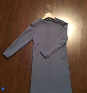 Платье Chloe, оригинал