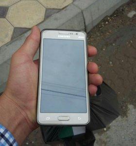Samsung Galaxy Grant prime DUOS