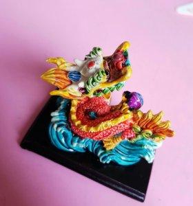 Сувенир из Китая