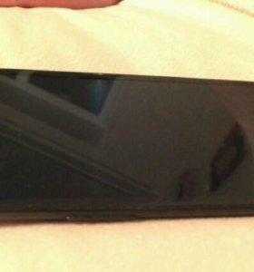Samsung s3 i 9300