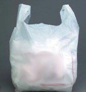 Пакет вещей для девочки 104-116