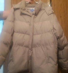куртка.мужская