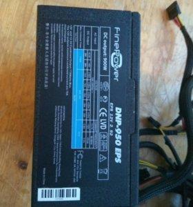 Блок питания DNP-950 EPS