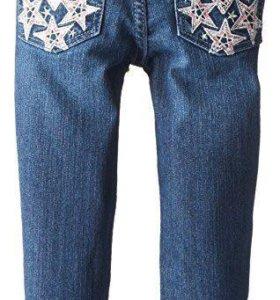 Levi's детские джинсы 2 года оригинал
