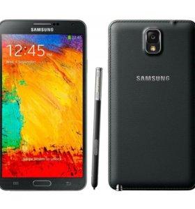 Samsung Galaxy Note 3 LTE N9005