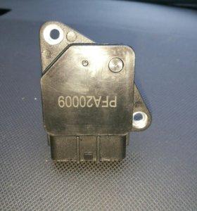 ДМРВ   Mazda 3 bk 2.0