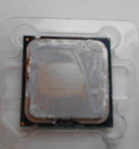 Core2duo e2180