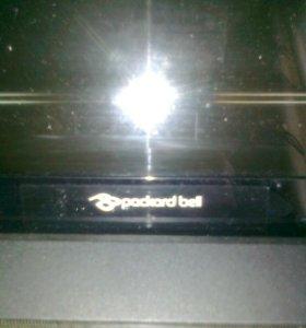 PACKARD BELL EASYNOTE TE 11-HC-060RU