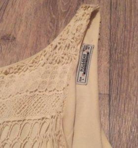 Платье 👗 pull&beear