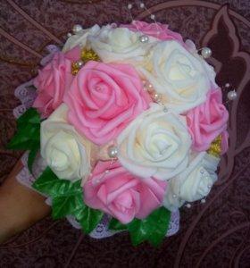 Муляж-Букет для невесты
