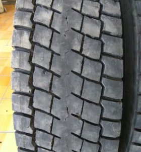 315-80-22.5 Tyrex All Steel