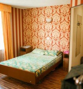 Квартира на сутки г.Чайковский