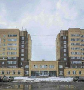 Квартира, д. Кондратово, ул. Культуры 6
