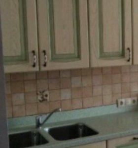 Мойка для кухни б/у